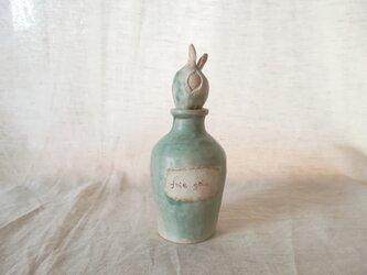 foie gras瓶の画像