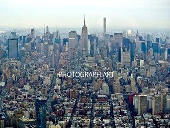 NEW YORK  W012   ニューヨーク MANHATTAN  マンハッタンの画像