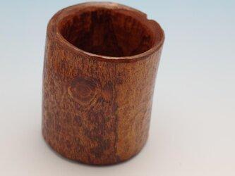 小さめのフリーカップ 052の画像