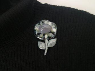 紬花の画像