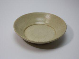小皿  J905の画像