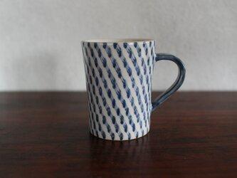 デミタスカップの画像