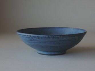 青彩小鉢の画像