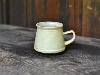 しろかくカップの画像