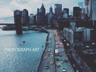 W700   NEW YORK  ニューヨーク  MANHATTAN   マンハッタンの画像