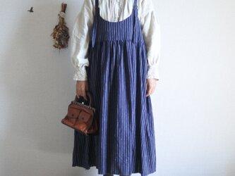 penelope*skirt _stripesの画像