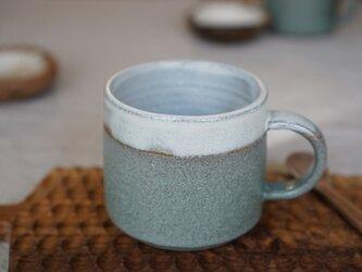 コンパルのマグカップ No.1028の画像