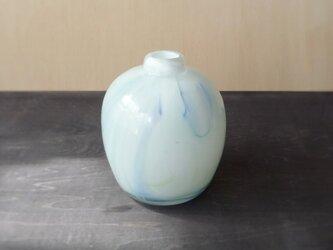 marble vase 花挿 4の画像