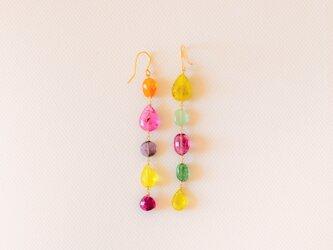 candy drops pierceの画像