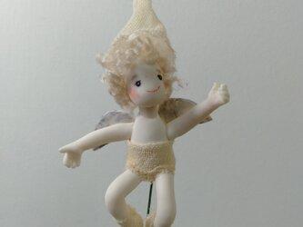 妖精(5-よ)の画像