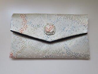 数珠ケース-4の画像