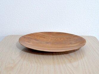 プレート皿(サクラ)の画像
