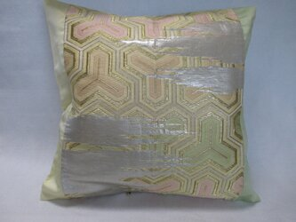 u2 毛布・ブランケット・クッションカバー(裏地付き)の画像