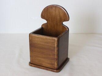 キャンドルボックス No.1939の画像