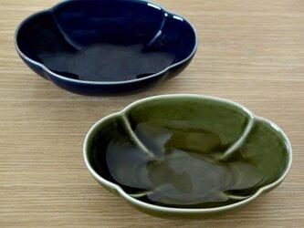 木甲型小鉢の画像