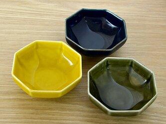 豆八角小鉢の画像