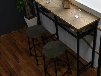 Kaleido Counter Tableの画像