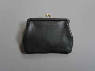 flat gama case 02 (black)の画像