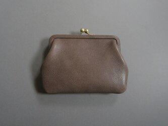 flat gama case 02 (gray)の画像