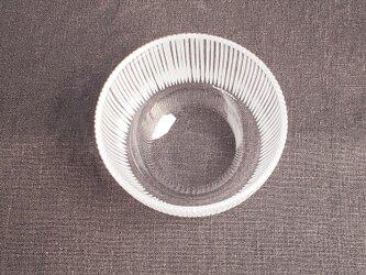 KIRIKOボウルミニ 細縦の画像