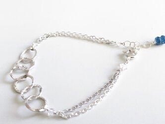 ring*braceletの画像