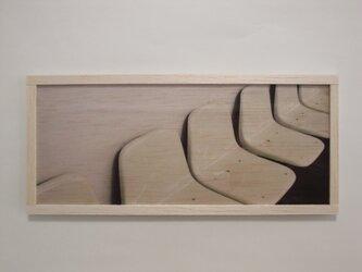 white chairの画像