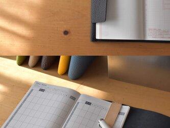 Book Cover [P]の画像