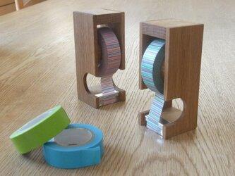 Tape Cutter TATEの画像