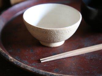 IN-24 掛け分けごはん茶碗の画像