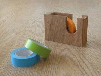 Tape Cutter YOKOの画像