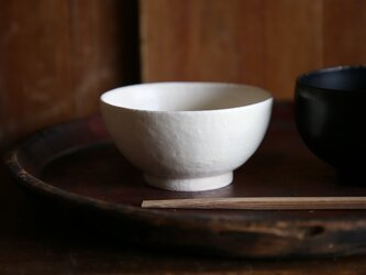 S-92 ごはん茶碗の画像