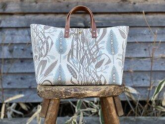 Hand bag  [Meadow's Edge]の画像