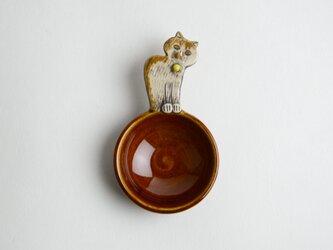 【はな様オーダー】coffee measureの画像