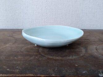 磁器 取皿の画像