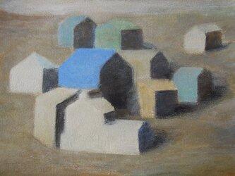 Cube-2/Hの画像