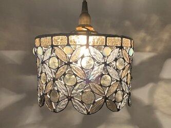 ジュエルナイト『シュプリーム』シャンパンダイヤモンドの画像