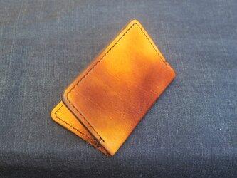カードケース 名刺入れの画像