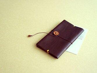 カードケース CHの画像