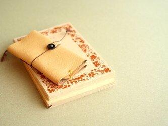 カードケース BGの画像