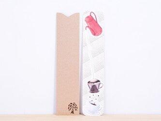 カード 2個セット コーヒーマスターの画像