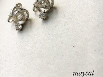 twist silver…の画像