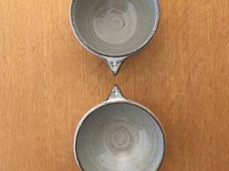 豆鉢の画像