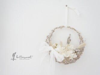 Wreath no.015の画像