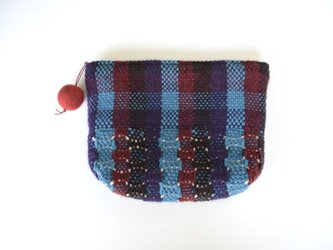 Pouch_106の画像