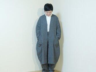 momonga cort  -gray-の画像