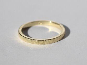 Mal Waldron Ringの画像