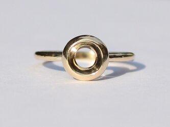 Mehldau Ringの画像
