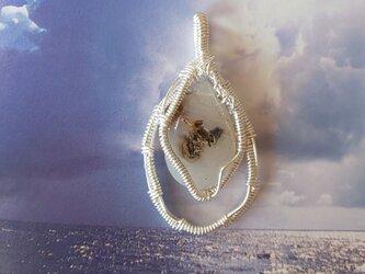ソーラークォーツの画像