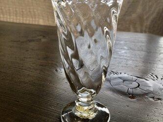 ウメッちゃグラス 高の画像