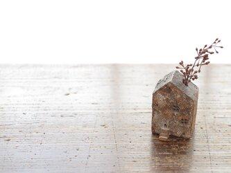 花咲く小さなおうち j-01の画像